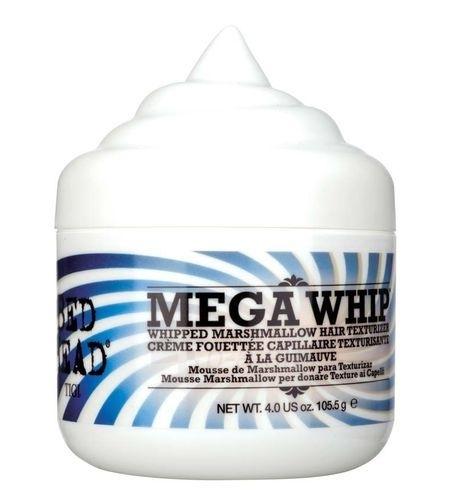 Tigi Bed Head Mega Whip Cosmetic 105,5g Paveikslėlis 1 iš 1 250832500122