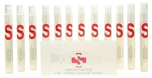 Tigi S Factor Health Factor EMT Cosmetic 120ml Paveikslėlis 1 iš 1 250832400110