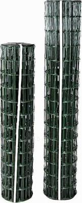 Tinklas GARDENFENCE 2,2x100x75 H-1,8 m (25 m, 45 kv/m) Paveikslėlis 1 iš 3 239340500022
