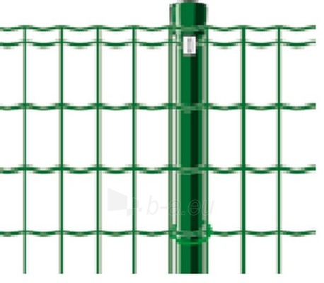 Tinklas PANTANET LIGHT 101,6x76,2 H-1.52m (25m) Paveikslėlis 3 iš 3 239340500018