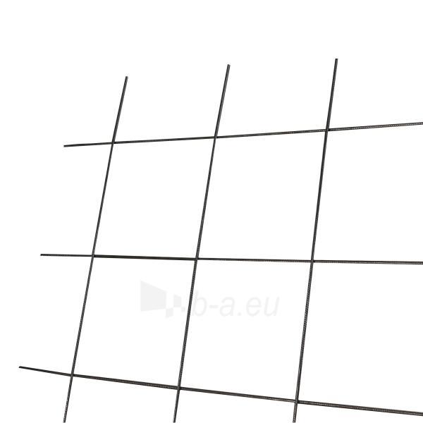 Tinklas grindims 150x150x4x1200x2000 (2,4m2) Paveikslėlis 1 iš 1 236416000081