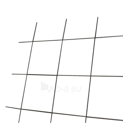 Tinklas grindims 150x150x6 (2.40x6.00) 14.40 kv.m. Paveikslėlis 1 iš 1 236416000113