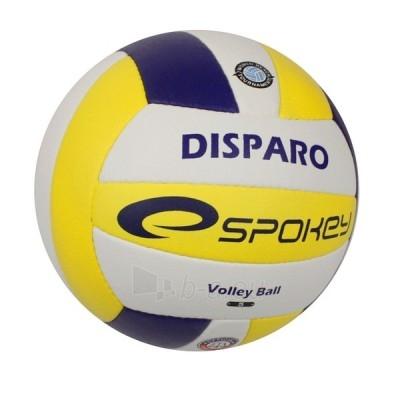 Tinklinio kamuolys DISPARO Paveikslėlis 1 iš 1 250520102014