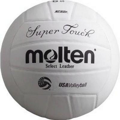 Tinklinio kamuolys MOLTEN IV58L Paveikslėlis 1 iš 1 250520102001