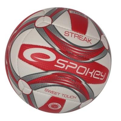 Tinklinio kamuolys Streak RD Paveikslėlis 1 iš 1 250520102032