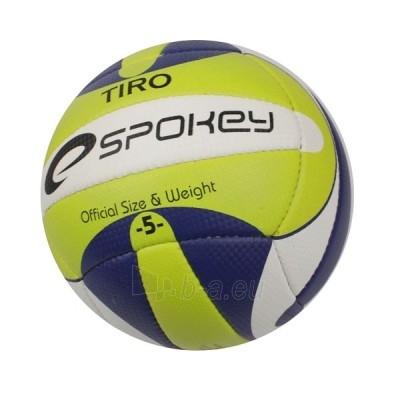 Tinklinio kamuolys Tiro GR Paveikslėlis 1 iš 1 250520102024