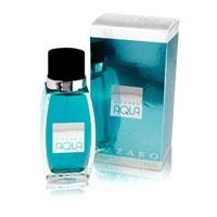 Azzaro Aqua EDT 75 ml Paveikslėlis 1 iš 1 250812000099