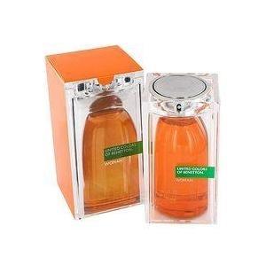 Tualetinis vanduo Benetton United Colors EDT 75ml Paveikslėlis 1 iš 1 250811000391