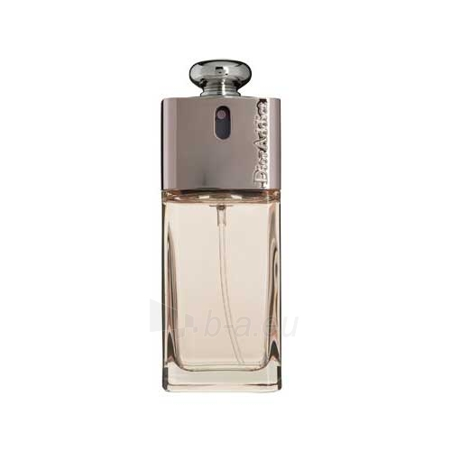 Tualetes ūdens Christian Dior Addict Shine EDT 100ml Paveikslėlis 1 iš 1 250811001579