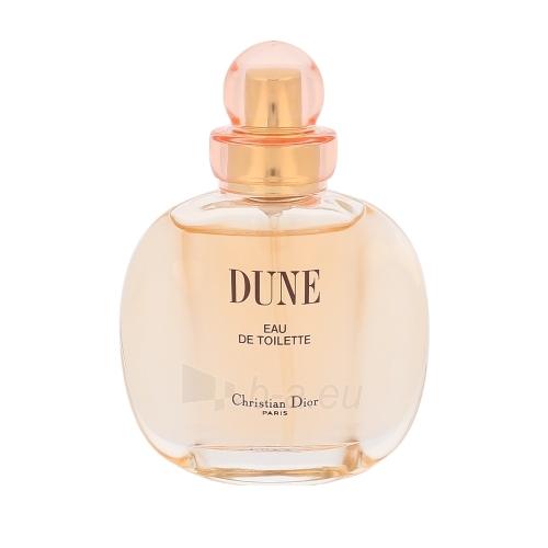 Christian Dior Dune EDT 30ml Paveikslėlis 1 iš 1 250811001283