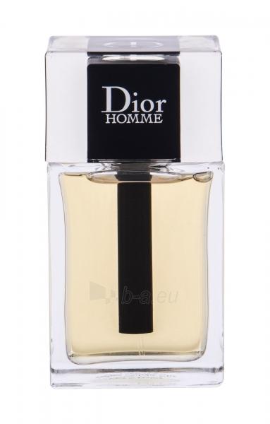 Tualetinis vanduo Christian Dior Homme EDT 50ml (pažeista pakuotė) Paveikslėlis 1 iš 1 250812001907