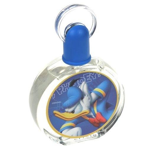 Disney Donald Duck EDT 50ml Paveikslėlis 1 iš 1 250811002822