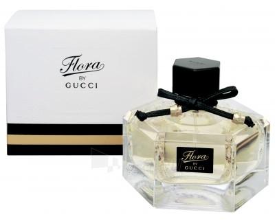 Gucci Flora EDT 30ml Paveikslėlis 1 iš 1 250811005823