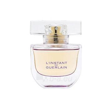 Guerlain L'Instant EDT 80ml (tester) Paveikslėlis 1 iš 1 250811000735