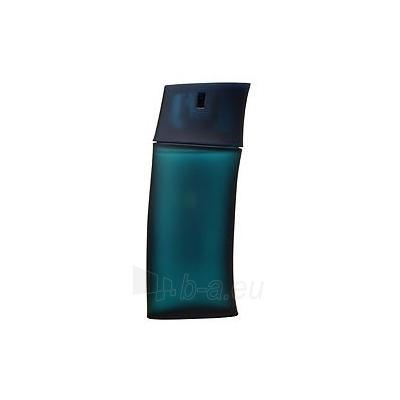 Tualetes ūdens Kenzo Pour Homme Frais EDT 100ml (testeris) Paveikslėlis 1 iš 1 250812002766