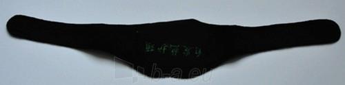 Turmalino kaklo diržas su magnetais Paveikslėlis 1 iš 1 250630100033