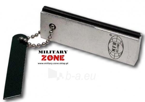 Ugnies įžiebėjas US ARMY MFH Paveikslėlis 1 iš 1 251530200055