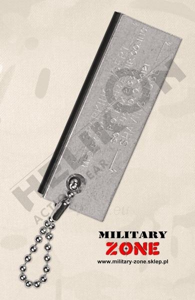Ugnies įžiebėjas US ARMY Paveikslėlis 1 iš 1 251530200054