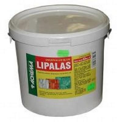 Universalūs klijai LIPALAS 1kg Paveikslėlis 2 iš 3 236780400013