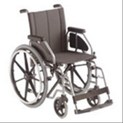 Universalus neįgaliojo vežimėlis 'AtlasLite' Paveikslėlis 1 iš 1 250630100003