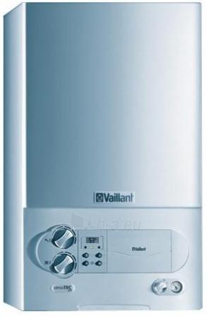 VAILLANT ecoTEC PLUS VU OE 656/4-5H (13,7-69,6 kW), Pakabinamas kondensacinis katilas Paveikslėlis 1 iš 1 271311000049