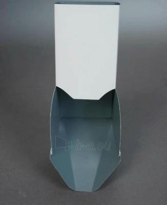 VYTROLMA stačiakampė apatinė alkūnė 60x80 cm Paveikslėlis 1 iš 1 237520900171