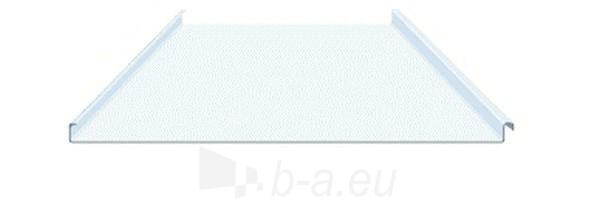 Valcuoto profilio skarda 0,5 mm (pural) Paveikslėlis 1 iš 1 237110300051