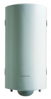 Vandens šildytuvas ARISTON BDR 120L,, montuojamas horizontaliai arba vertikaliai (indas inde) Paveikslėlis 1 iš 1 271420000118