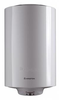 Vandens šildytuvas ARISTON PRO ECO 100L, vertikalus, elektrinis Paveikslėlis 1 iš 1 271410000114