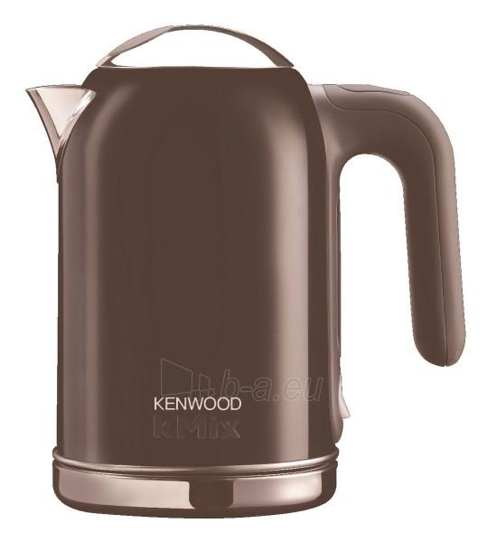 Virdulys Kenwood SJM 024 Paveikslėlis 1 iš 1 250123920073