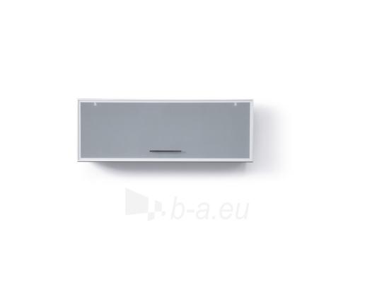 Vitrina kabinama ant sienos AWGZ 4/10 Paveikslėlis 1 iš 2 250403115054
