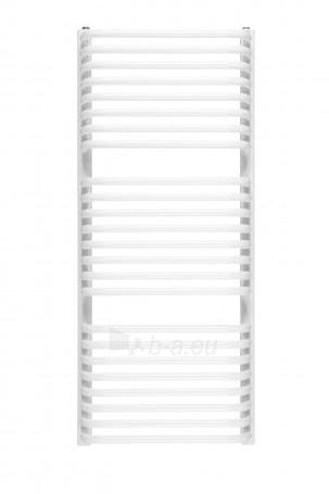Vonios radiatorius Standard 40/120, baltas Paveikslėlis 1 iš 1 270651000230