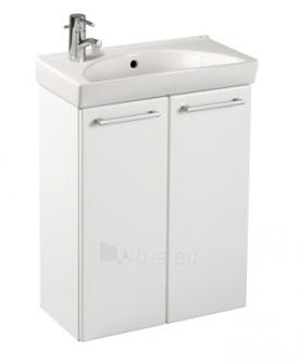 bathroom cabinet with wash basin IFO SIGN 7358 Paveikslėlis 1 iš 1 250401000392