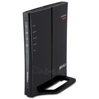 Wireless-N NFINITI Broadband VPN Router Paveikslėlis 1 iš 3 250257200253