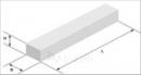 YTONG bearing lintel ' YN ' 129x25x24 cm. Paveikslėlis 1 iš 1 237630100039