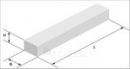 YTONG bearing lintel ' YN ' 224x25x24 cm. Paveikslėlis 1 iš 1 237630100036