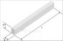 YTONG lintel ' YF ' 250x12.4x11.5 cm. Paveikslėlis 1 iš 1 237630100026