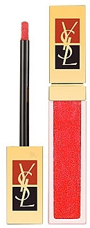 Yves Saint Laurent Golden Gloss Shimmering Lip 3 Cosmetic 6ml Paveikslėlis 1 iš 1 2508721000220