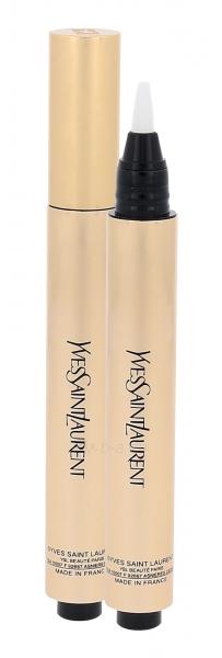 Yves Saint Laurent Touche Eclat 3 Cosmetic 2,5ml Paveikslėlis 2 iš 2 250873200004
