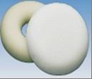 Žiedo formos pagalvėlė Paveikslėlis 1 iš 1 250630900015