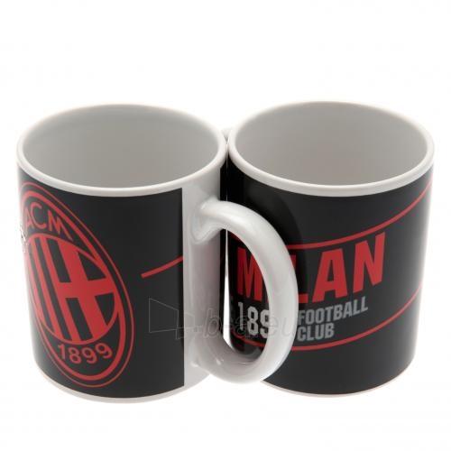 A.C. Milan puodelis (1899) Paveikslėlis 1 iš 5 251009000068