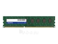 A-DATA PREMIER DDR3-1600 4G CL11 RETAIL Paveikslėlis 1 iš 1 250255111742