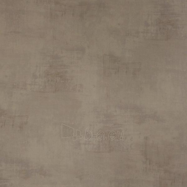 AC 18506 ARCADIA, 10,05x0,53m, pilki tapetai, Melyl. Vlies Paveikslėlis 1 iš 1 310820016618