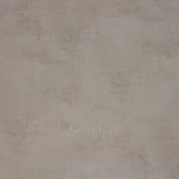 AC 18521 ARCADIA, 10,05x0,53m, balti tapetai, Melyl. Vlies Paveikslėlis 1 iš 1 310820015470