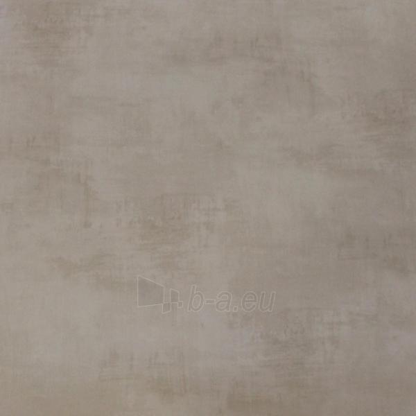 AC 18523 ARCADIA, 10,05x0,53m, brown wallpaper, Melyl. Vlies Paveikslėlis 1 iš 1 310820017618