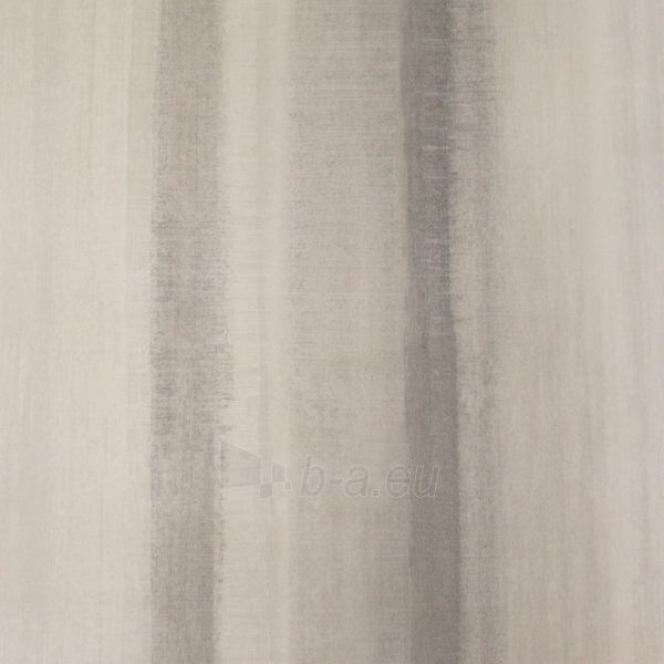 AC 18536 ARCADIA, 10,05x0,53m, pilki juostomis, Melyl. Vlies Paveikslėlis 1 iš 1 310820015472