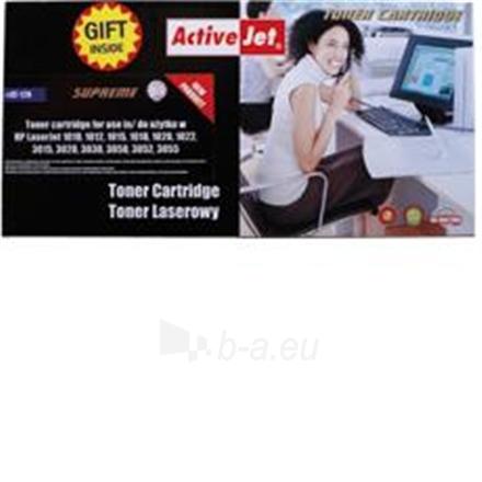 ActiveJet Q2612A for HP LJ 1010, 1012, 1015 Paveikslėlis 1 iš 1 250256003283