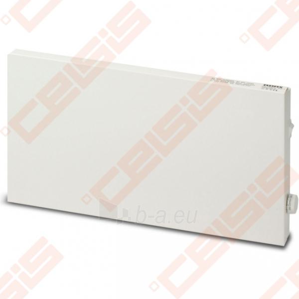 ADAX Elektrinis radiatorius VP1006 KT (295x498x84) Paveikslėlis 1 iš 3 270683000223