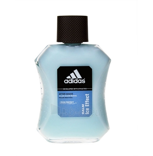 Adidas Balm Ice Effect After Shave Cosmetic 100ml Paveikslėlis 1 iš 1 250881300652