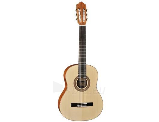 Adonis AGW237 39 klasikinė gitara Paveikslėlis 1 iš 1 310820093069